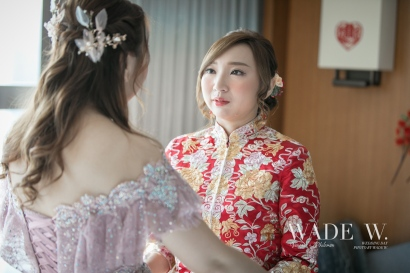 婚禮 光影 wedding day big day Kerry hotel four seasons hotel icon 婚展 oveseas pre-wedding-10