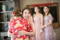 婚禮 光影 wedding day big day Kerry hotel four seasons hotel icon 婚展 oveseas pre-wedding-12