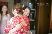 婚禮 光影 wedding day big day Kerry hotel four seasons hotel icon 婚展 oveseas pre-wedding-16