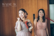 婚禮 光影 wedding day big day Kerry hotel four seasons hotel icon 婚展 oveseas pre-wedding-21