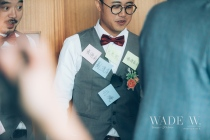 婚禮 光影 wedding day big day Kerry hotel four seasons hotel icon 婚展 oveseas pre-wedding-29