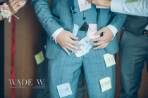 婚禮 光影 wedding day big day Kerry hotel four seasons hotel icon 婚展 oveseas pre-wedding-30