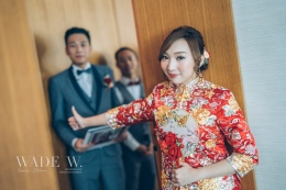婚禮 光影 wedding day big day Kerry hotel four seasons hotel icon 婚展 oveseas pre-wedding-41