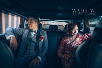 婚禮 光影 wedding day big day Kerry hotel four seasons hotel icon 婚展 oveseas pre-wedding-44