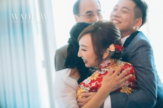 婚禮 光影 wedding day big day Kerry hotel four seasons hotel icon 婚展 oveseas pre-wedding-46