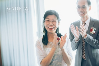 婚禮 光影 wedding day big day Kerry hotel four seasons hotel icon 婚展 oveseas pre-wedding-47