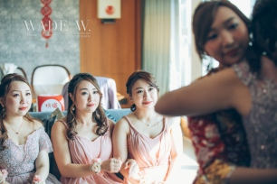 婚禮 光影 wedding day big day Kerry hotel four seasons hotel icon 婚展 oveseas pre-wedding-53
