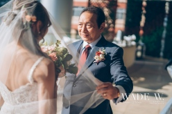 婚禮 光影 wedding day big day Kerry hotel four seasons hotel icon 婚展 oveseas pre-wedding-67