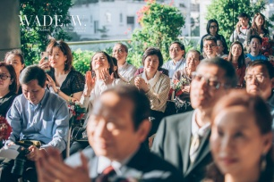 婚禮 光影 wedding day big day Kerry hotel four seasons hotel icon 婚展 oveseas pre-wedding-72