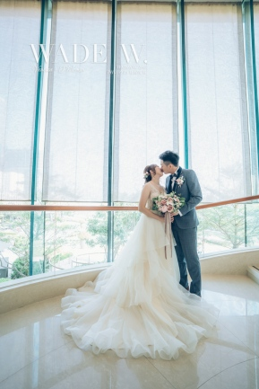 婚禮 光影 wedding day big day Kerry hotel four seasons hotel icon 婚展 oveseas pre-wedding-86