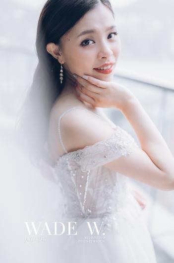 destination Wedding 光影 wade 婚禮 hk top ten celebtrity wedding-001