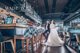 destination Wedding 光影 wade 婚禮 hk top ten celebtrity wedding-002