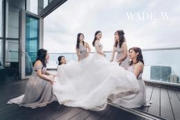 destination Wedding 光影 wade 婚禮 hk top ten celebtrity wedding-003