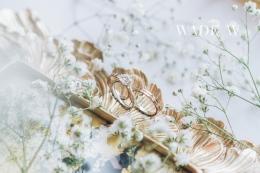 destination Wedding 光影 wade 婚禮 hk top ten celebtrity wedding-004