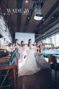 destination Wedding 光影 wade 婚禮 hk top ten celebtrity wedding-005
