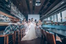 destination Wedding 光影 wade 婚禮 hk top ten celebtrity wedding-006