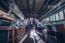 destination Wedding 光影 wade 婚禮 hk top ten celebtrity wedding-007