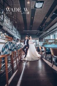 destination Wedding 光影 wade 婚禮 hk top ten celebtrity wedding-008