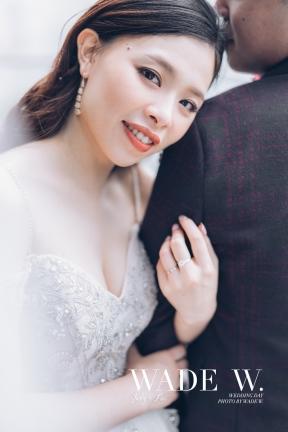 destination Wedding 光影 wade 婚禮 hk top ten celebtrity wedding-009