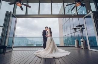 destination Wedding 光影 wade 婚禮 hk top ten celebtrity wedding-010