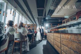 destination Wedding 光影 wade 婚禮 hk top ten celebtrity wedding-011