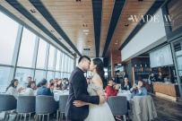 destination Wedding 光影 wade 婚禮 hk top ten celebtrity wedding-012