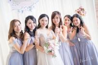 destination Wedding 光影 wade 婚禮 hk top ten celebtrity wedding-013