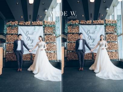 destination Wedding 光影 wade 婚禮 hk top ten celebtrity wedding-015