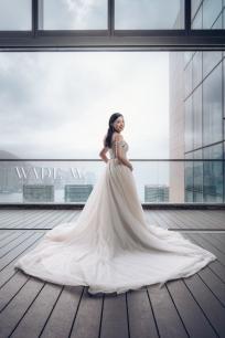destination Wedding 光影 wade 婚禮 hk top ten celebtrity wedding-016