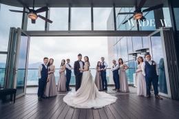 destination Wedding 光影 wade 婚禮 hk top ten celebtrity wedding-017