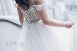 destination Wedding 光影 wade 婚禮 hk top ten celebtrity wedding-019