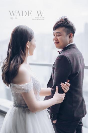 destination Wedding 光影 wade 婚禮 hk top ten celebtrity wedding-020