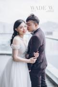 destination Wedding 光影 wade 婚禮 hk top ten celebtrity wedding-022