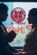 destination Wedding 光影 wade 婚禮 hk top ten celebtrity wedding-023
