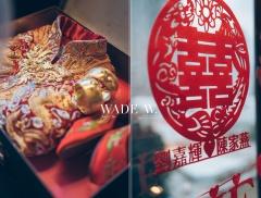 destination Wedding 光影 wade 婚禮 hk top ten celebtrity wedding-024
