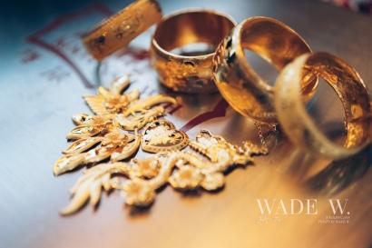 destination Wedding 光影 wade 婚禮 hk top ten celebtrity wedding-025