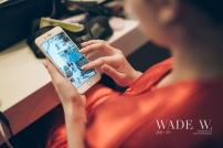 destination Wedding 光影 wade 婚禮 hk top ten celebtrity wedding-026