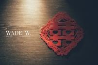 destination Wedding 光影 wade 婚禮 hk top ten celebtrity wedding-027