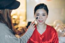 destination Wedding 光影 wade 婚禮 hk top ten celebtrity wedding-028