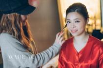 destination Wedding 光影 wade 婚禮 hk top ten celebtrity wedding-029
