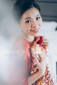 destination Wedding 光影 wade 婚禮 hk top ten celebtrity wedding-030
