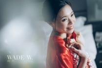 destination Wedding 光影 wade 婚禮 hk top ten celebtrity wedding-031