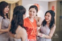 destination Wedding 光影 wade 婚禮 hk top ten celebtrity wedding-032