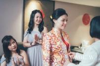 destination Wedding 光影 wade 婚禮 hk top ten celebtrity wedding-033