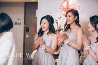 destination Wedding 光影 wade 婚禮 hk top ten celebtrity wedding-034