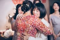destination Wedding 光影 wade 婚禮 hk top ten celebtrity wedding-035