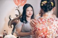 destination Wedding 光影 wade 婚禮 hk top ten celebtrity wedding-036