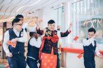 destination Wedding 光影 wade 婚禮 hk top ten celebtrity wedding-037