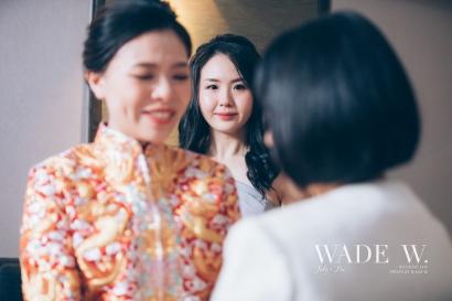 destination Wedding 光影 wade 婚禮 hk top ten celebtrity wedding-039