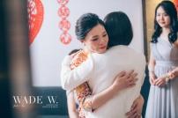 destination Wedding 光影 wade 婚禮 hk top ten celebtrity wedding-040